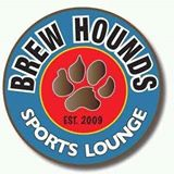 Brew Hounds Sport Lounge