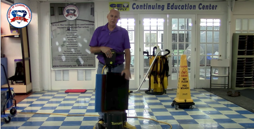 Video-VCT-Floor-Stripping